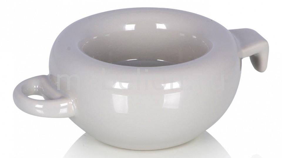 Подсвечник декоративный (12х5 см) Roux 375191