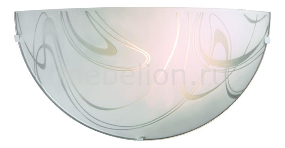 Накладной светильник Sonex Tubio 1223/A sonex бра tubio 1223 a