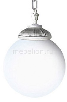 Подвесной светильник Globe 400 G40.121.000.WYE27
