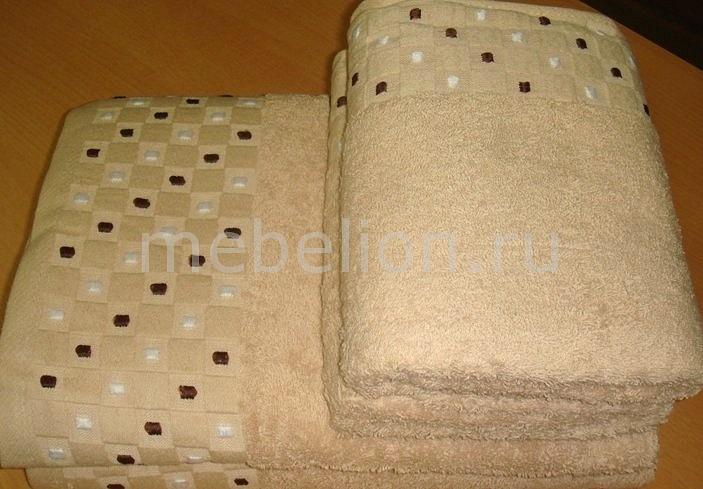 Банное полотенце Ilare AR_F0003385_3