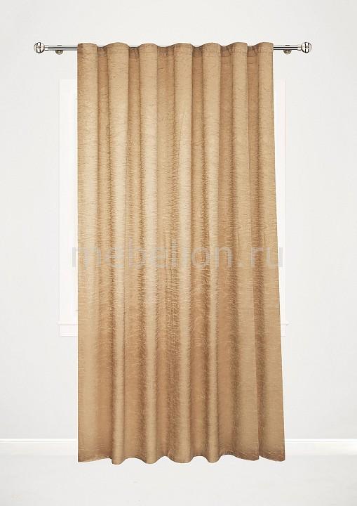 Портьера (200х260 см) 1 шт. С W303 V78005