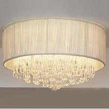 Накладной светильник Appiano LSC-9507-10