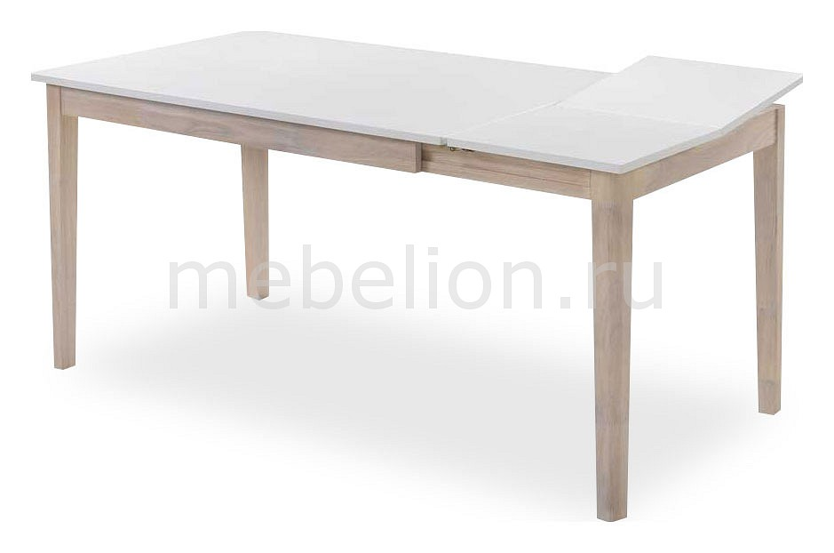 Стол обеденный Avanti Stockholm цена и фото