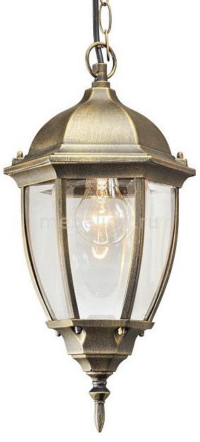 Подвесной светильник Фабур 804010401 mebelion.ru 2000.000