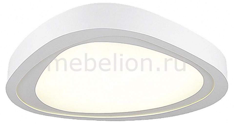 Накладной светильник Omnilux Dalish OML-43707-44 цена