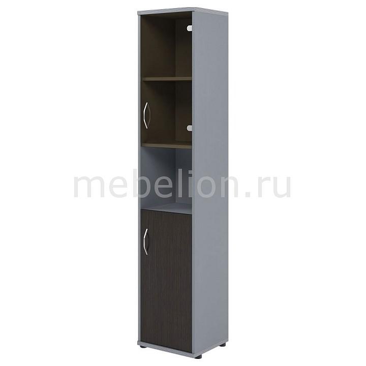 Шкаф-витрина Imago СУ-1.4 Пр