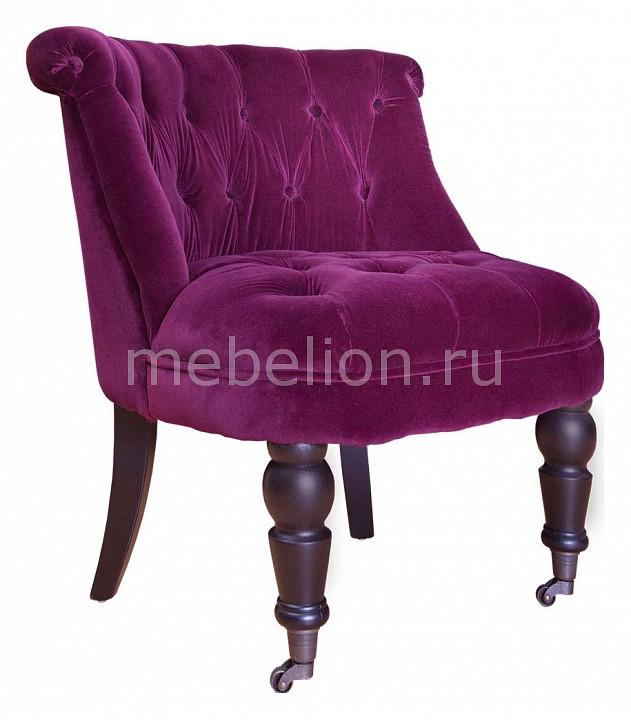 Кресло PJC742-PJ873 (поставляется по 2 шт.)