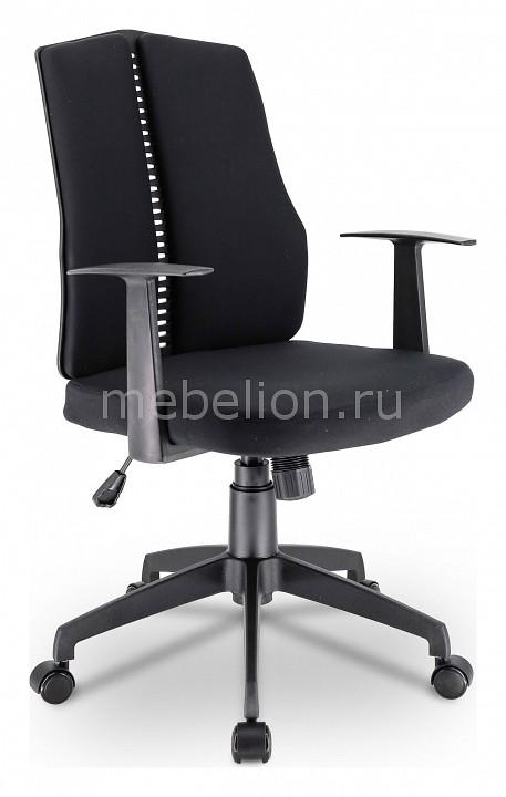 Кресло компьютерное Everprof Duo T аксессуар tylt syncable duo 30cm black ip5 mic12bk t