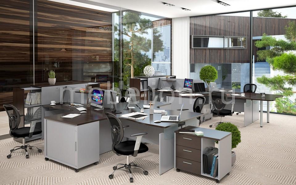 Гарнитур офисный Offix New