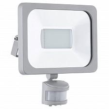 Настенный прожектор Eglo 95409 Faedo 1
