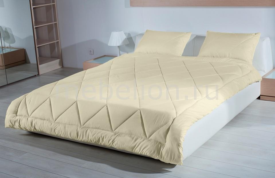 Одеяло евростандарт Primavelle Camel