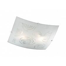 Накладной светильник Sonex 2229 Pavia