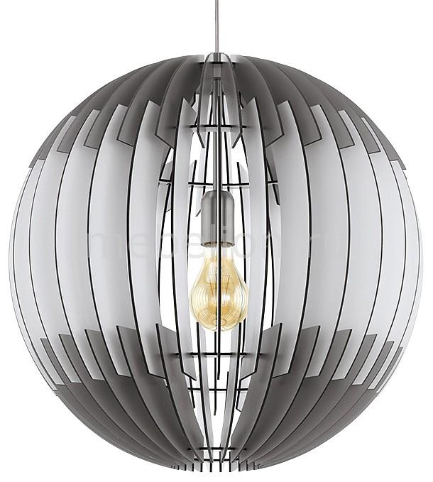 Подвесной светильник Eglo Olmero 96974 подвесной светильник cowl диаметр 20
