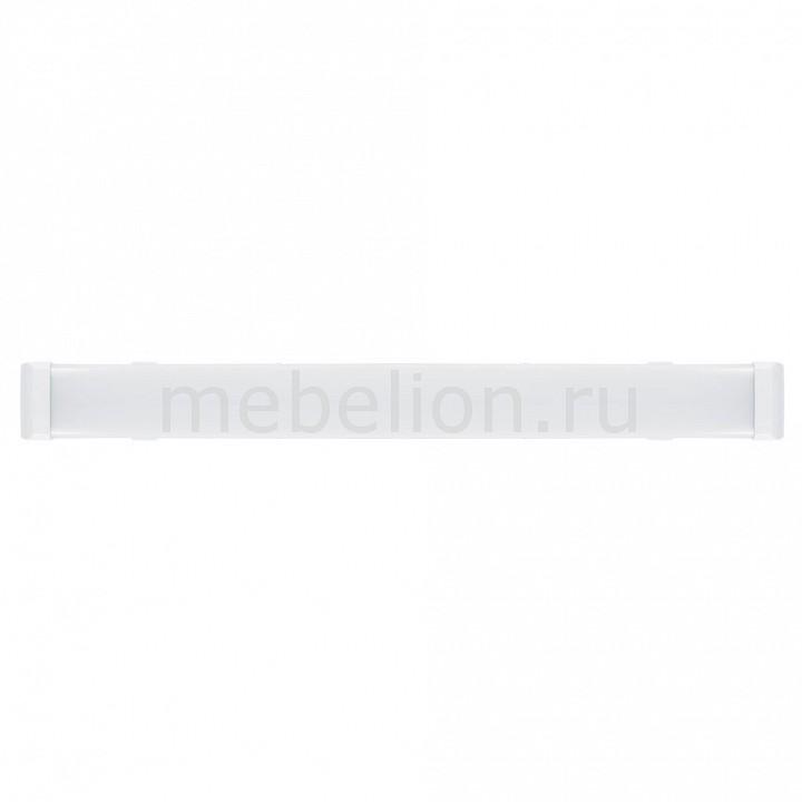 Купить Накладной светильник AL5052 28690, Feron, Китай