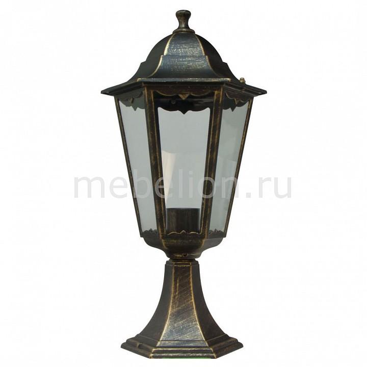 Наземный низкий светильник 6204 11141