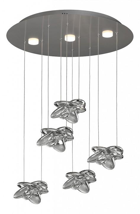 Подвесной светильник Mantra Nido 5902 mantra 1620
