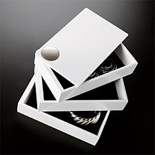 Шкатулка для украшений Spindle 308712-660