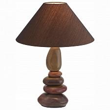 Настольная лампа декоративная Tabella SL988.904.01