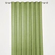 Портьера (200х260 см) 1 шт. С W303 V73056
