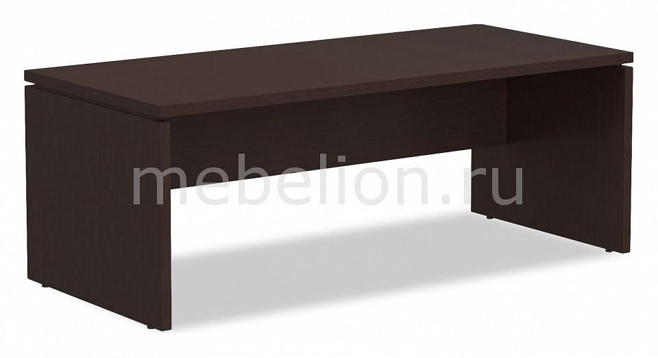 Стол для руководителя Torr Z TST 209