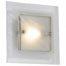 Накладной светильник Treviso LSA-2602-01