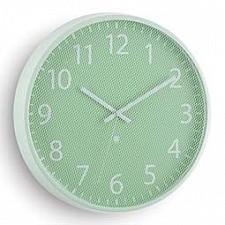 Настенные часы (31.8 см) Perftime 118422-473