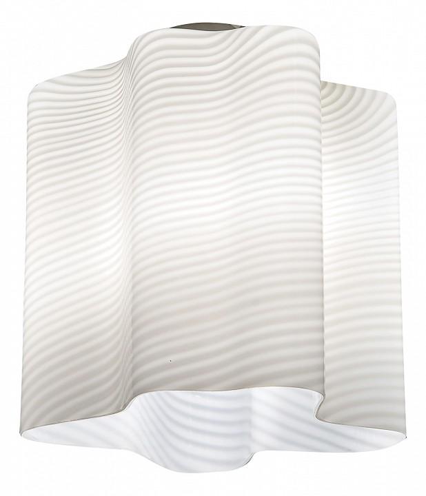 Накладной светильник Lightstar Nubi Ondoso 802011