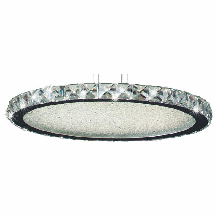 Купить Подвесной светильник Crystal 1 4577, Mantra, Испания