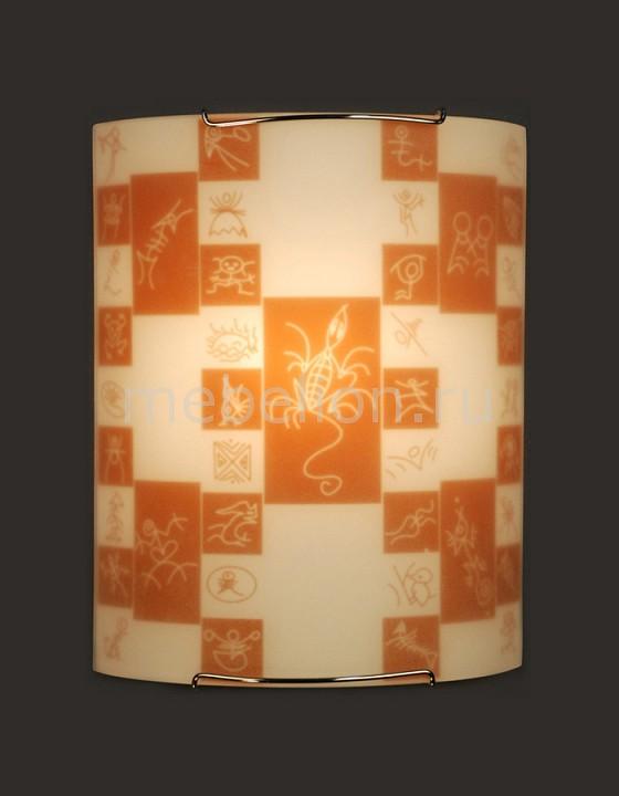 Накладной светильник Citilux CL921020 921