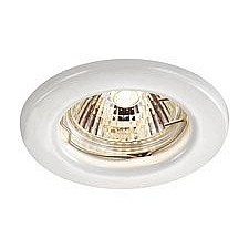 Встраиваемый светильник Classic 369705
