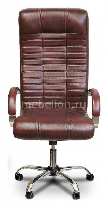 Кресло компьютерное Креслов Атлант КВ-02-130112_0429