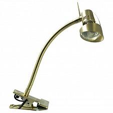 Настольная лампа офисная Venezia LST-2904-01