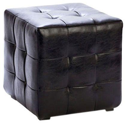 Пуф Dreambag Лотос коричневый пуф dreambag лотос черная кожа