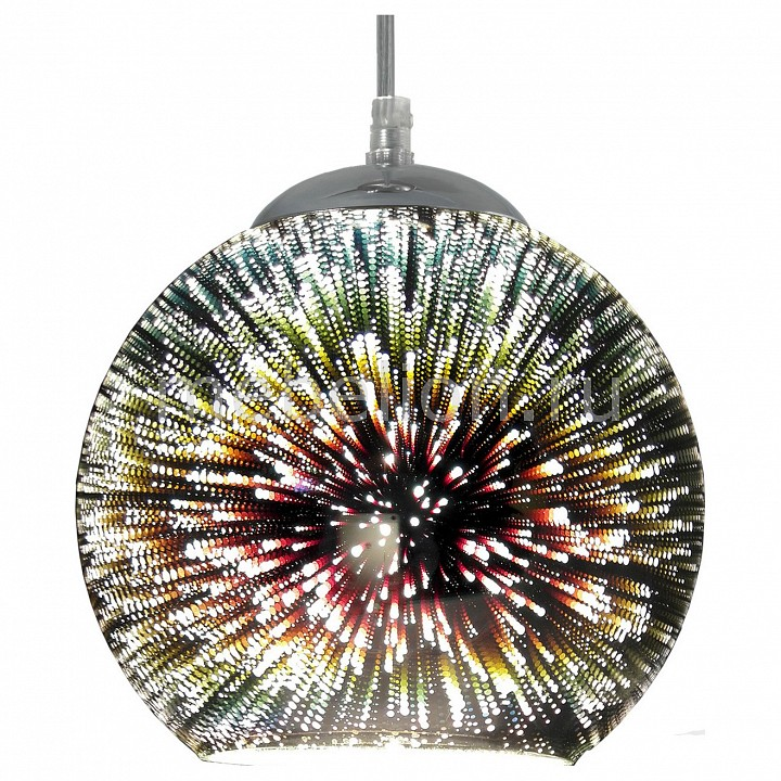 Подвесной светильник Loft LSP-0197