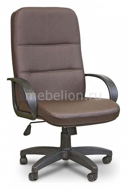 Кресло компьютерное Креслов Пилот КВ-09-110000_0429