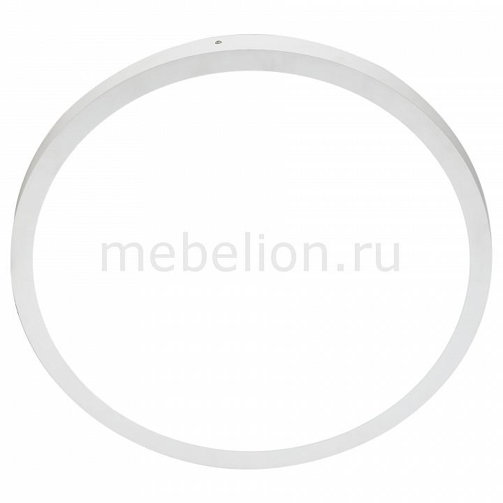 Накладной светильник Favourite 1347-48C Flashled