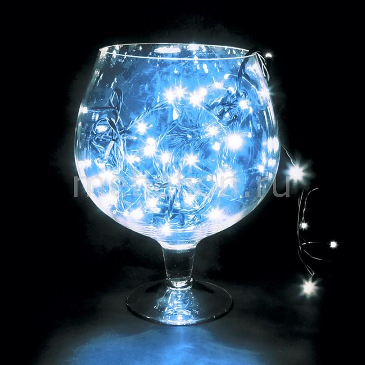 Гирлянда Нить Neon-Night (10 м) LED-TL-100 303-153 неон найт гирлянда нить 10 м led tl 100 303 133