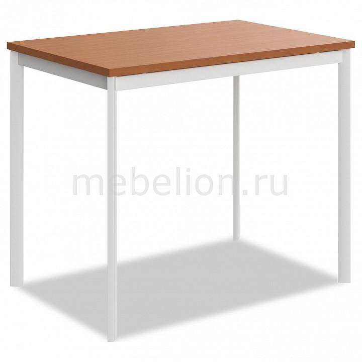 Стол офисный Imago S CП-1.1S