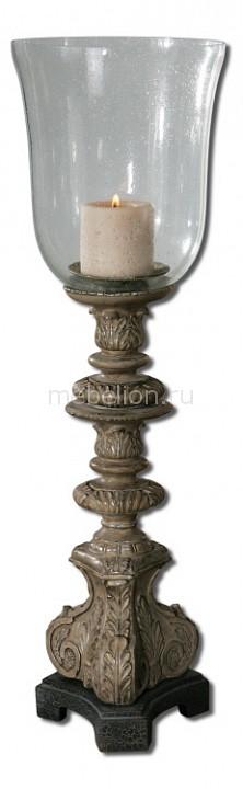 Подсвечник декоративный Uttermost (71 см) Nerio 19720 uttermost uttermost 19680