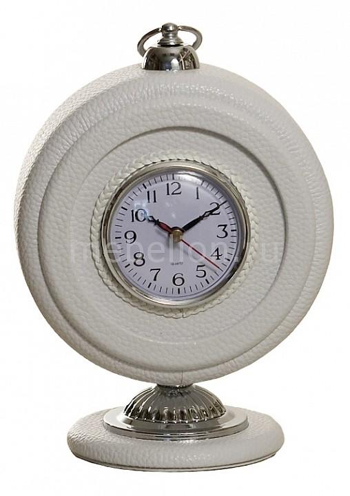 Настольные часы Garda Decor