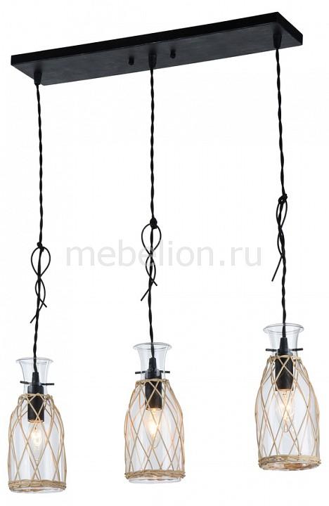 Подвесной светильник Maytoni H099-03-B Rappe