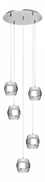 Подвесной светильник Mantra 5169 Khalifa