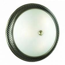 Накладной светильник Sonex 3304 Praim