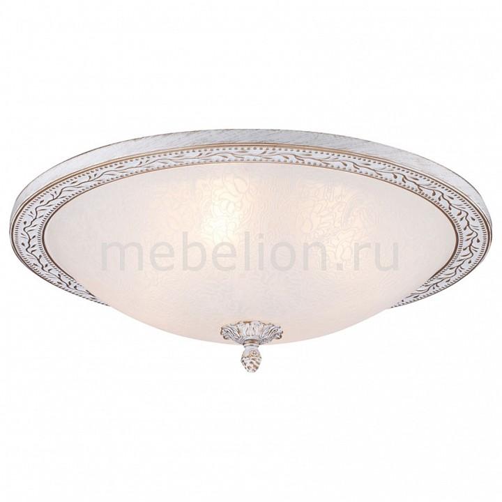 Купить Накладной светильник Aritos C906-CL-04-W, Maytoni, Германия