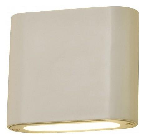 Накладной светильник Kink Light Фигура 08589,16 (4000 K) светодиодная фигура laitcom b247l d024a 40