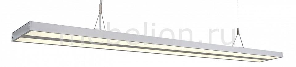 все цены на Подвесной светильник SLV Kuno 160832 онлайн