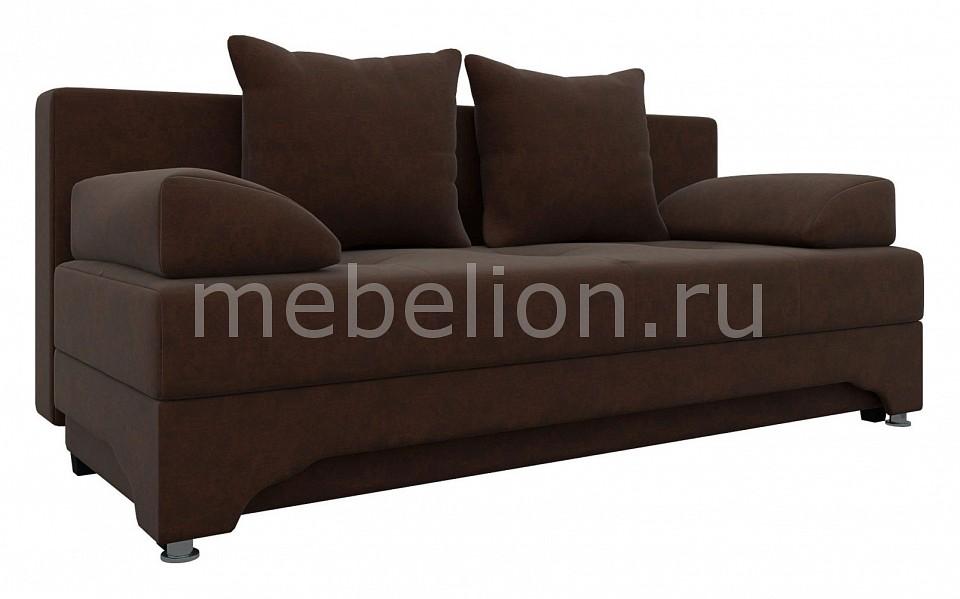 Диван-кровать Ник-2
