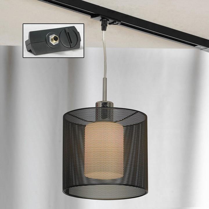 Подвесной светильник Lussole Rovella LSF-1906-01-TAB подвесной светильник lussole rovella lsf 1906 01
