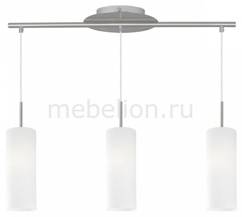Подвесной светильник Eglo 85978 Troy 3