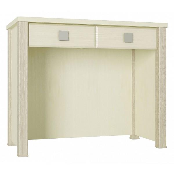 Стол туалетный Компасс-мебель